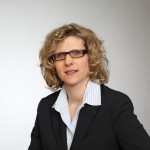 Nicole Baumann-Izzo